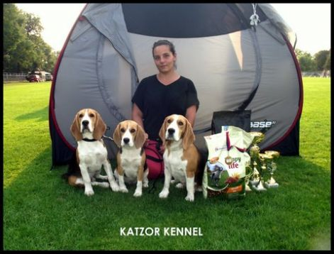 katzor_kennel-2012.jpg